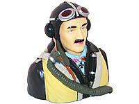 Name: ESM-PT15-GERMAN[1].jpg Views: 69 Size: 58.8 KB Description: German Pilot