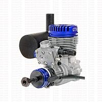 Name: 1093-3365-large[1].jpg
