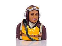 Name: ESM-PT15-AMERICAN_400x300[1].jpg Views: 68 Size: 19.0 KB Description: American P-51 Driver!