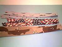 Name: DSCF00025.jpg