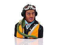 Name: ESM-PT15-GERMAN_400x300[1].jpg Views: 65 Size: 17.9 KB Description: Give me a Stuka to Drive! German Pilot