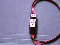 Name: thumb-DSCF0019[1].jpg Views: 160 Size: 5.6 KB Description: You get a label for the mail and female plug and the channel marker as well for either Futaba or JR!