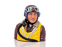 Name: ESM-PT15-BRITISH_400x300[1].jpg Views: 54 Size: 20.1 KB Description: British Fly Boy!!!