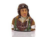 Name: ESM-PT15-JAPANESE_400x300[1].jpg Views: 60 Size: 17.7 KB Description: Japanese Fly Boy!!!