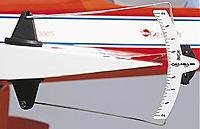 Name: gpmr2405a[1].jpg Views: 67 Size: 13.7 KB Description: Accu Throw by Great Planes include in 3 for $60.