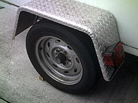 Name: DSCF01401.jpg