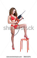 Name: stock-photo-beautiful-girl-holding-perforator-drill-with-big-auger-36653371[1].jpg