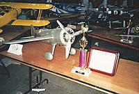 Name: Scan_20180517 (2).jpg