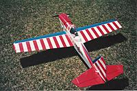 Name: Scan_20180517 (3).jpg