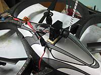 Name: RC Drone (3).JPG Views: 793 Size: 56.8 KB Description: