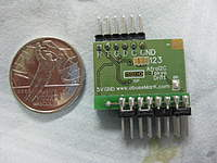 Name: I2C converter.JPG