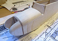 Name: Build pic 12.JPG