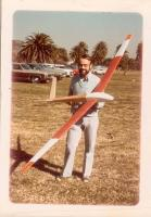 Name: DS_glider_LA1972.jpg