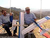 Name: ReeseProductions.jpg