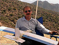 Name: ReeseProductions2.jpg