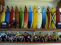 Name: Captured 2005-6-1 00000.jpg Views: 2208 Size: 46.9 KB Description: Da quiver from Wombarra Innovations.