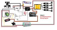 problem with hk video switcher rc groups Ford F-150 Wiring Diagram name flamewheel wiring diagram v1 jpg views 303 size 263 1 kb description