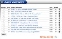 Name: PaperAirplanePartsList.png Views: 201 Size: 247.9 KB Description: