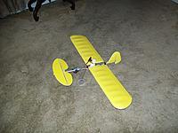Name: cubCanard 001.jpg Views: 68 Size: 269.0 KB Description: