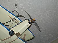 Name: BigMotor 004.jpg Views: 55 Size: 194.5 KB Description: