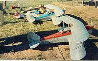 Name: RAF-Lineup2.jpg
