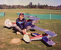 Name: RockyStampe1.jpg