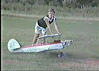 Name: Stampe-02.jpg