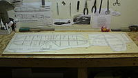 Name: IMG_1066.JPG