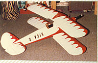 Name: StampeOld 04.jpg