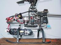 Name: Corona Chopper-1 gear.jpg Views: 175 Size: 74.6 KB Description: