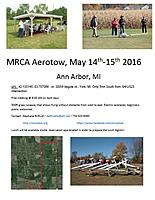 Name: MRCA Aerotow 2016.JPG