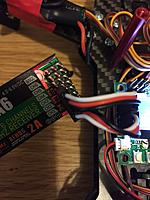 t7472674 237 thumb image2?d=1421359935 kk mini & fs ia6 receiver rc groups fs ia6b wiring diagram at soozxer.org