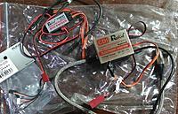 Name: asp electronic.jpg Views: 2 Size: 899.1 KB Description: