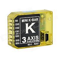 Name: kbar.jpg Views: 91 Size: 37.4 KB Description: