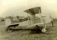 Name: mysteryplane.jpg Views: 1347 Size: 38.9 KB Description: