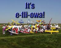 Name: e-fli-owa.jpg Views: 177 Size: 58.3 KB Description: