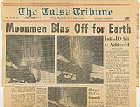 Name: Moon Land July 1969.jpg Views: 8 Size: 2.87 MB Description:
