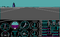 Name: Flight_Simulator_2.13_-_Meigs.png
