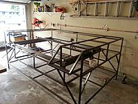 Name: New Gantry Frame.jpeg