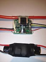 Name: 220A Sensor.jpg Views: 32 Size: 147.1 KB Description:
