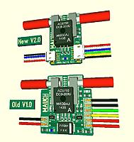 Name: 200A Hall Sensor V2.0.jpg