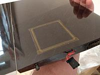 Name: IMG_20181016_102750.jpg Views: 230 Size: 1.52 MB Description: Servo cover fixed with kapton tape