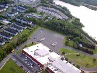 Name: aerials02_0083.jpg