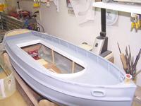 Name: Hartman Tug 2 003.jpg Views: 495 Size: 67.8 KB Description: cap rails and fantail complete