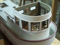 Name: deck & search lights 003.jpg