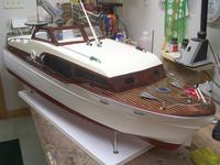 Name: cc commander & lob. boat '09 008.jpg