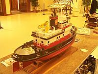 Name: bunkerboat fish hatch 003.jpg Views: 165 Size: 209.4 KB Description: