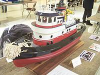 Name: bunkerboat fish hatch 004.jpg Views: 169 Size: 204.2 KB Description: