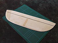 Name: DSCF1978.jpg