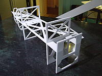 Name: DSCF2463.jpg